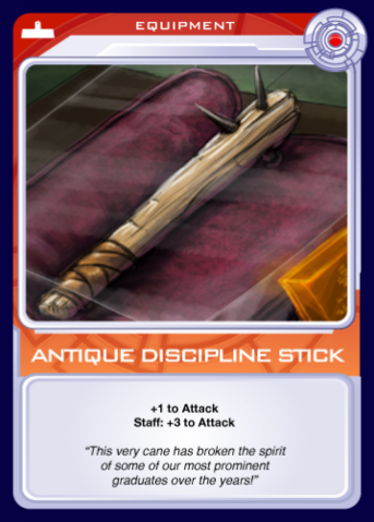File:Antique Discipline Stick.png