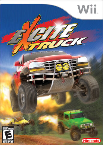 File:Excite Truck cover.jpg