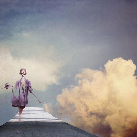 File:Get-Inspired-Magazine-Afton-Dufoe-Dreamwalking.jpg