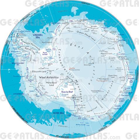 File:Antarctica sp.jpg