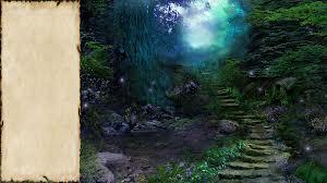 File:Magic path.jpg