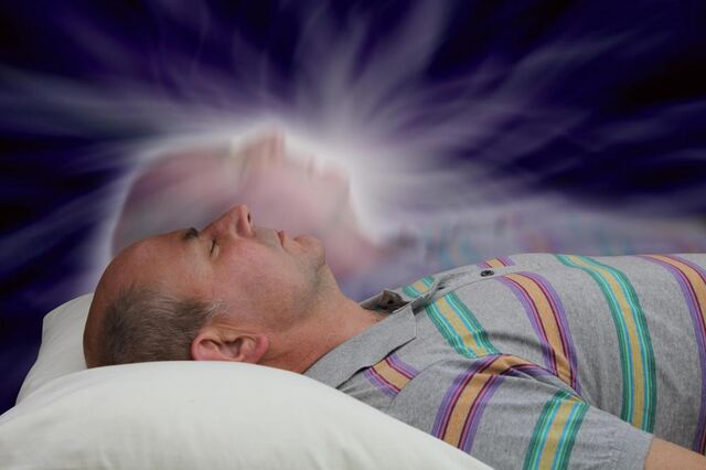 File:Man-and-astral-projection.jpg