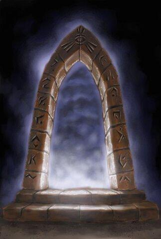 File:F magic portal.jpg
