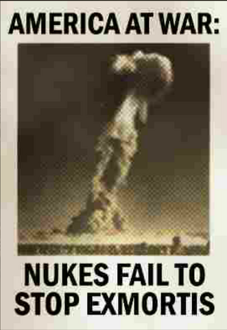 File:Nukes.png