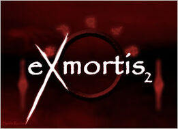 ExmortisII