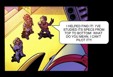 Comic 32-8