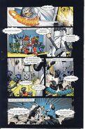 Exo-Force- Der Kampf beginnt! 5