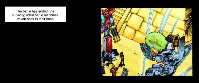 Comic 34-33
