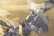Iron Condor with code