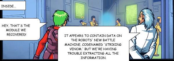 Archivo:Comic 9.16.jpg