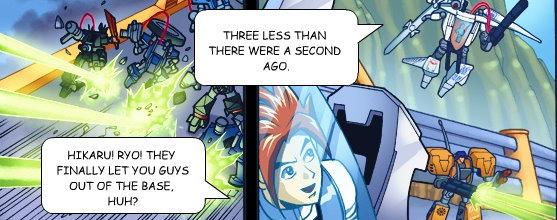 Comic 9.11.jpg