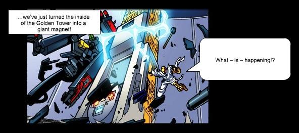 Comic 37-34