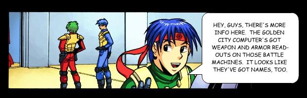 Comic 28-4