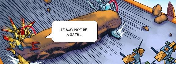 Comic 10.17