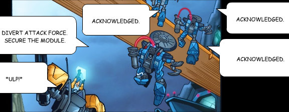 Archivo:Comic 11.16.jpg