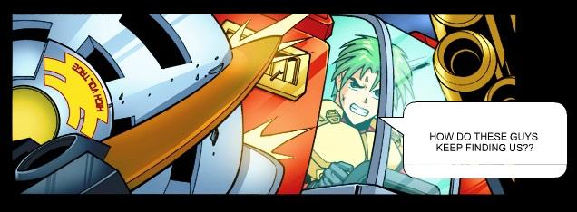 Comic 29-12