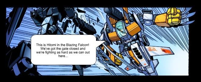 Comic 38-2