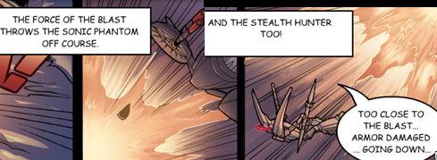 Archivo:Comic 4.28.jpg
