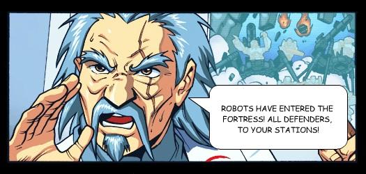 Comic 21-20