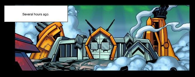 Comic 37-2