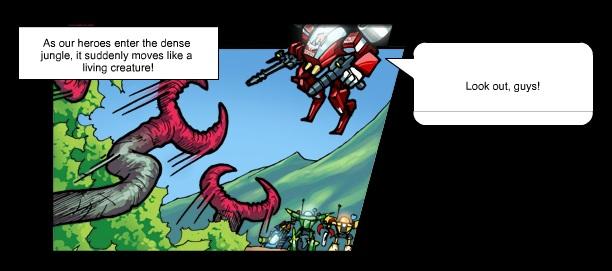 Comic 39-13
