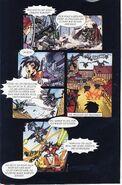 Exo-Force- Der Kampf beginnt! 6