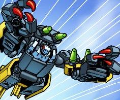Iron Condor II2