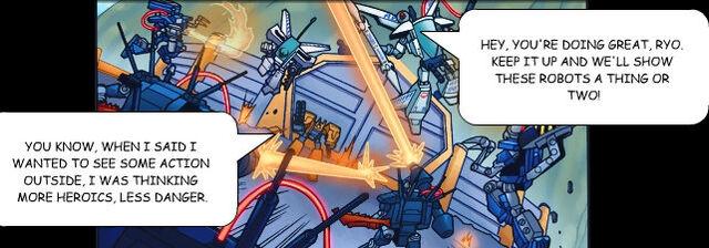 Archivo:Comic 9.20.jpg