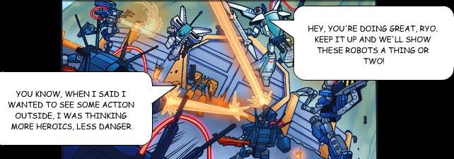 Comic 9.20.jpg