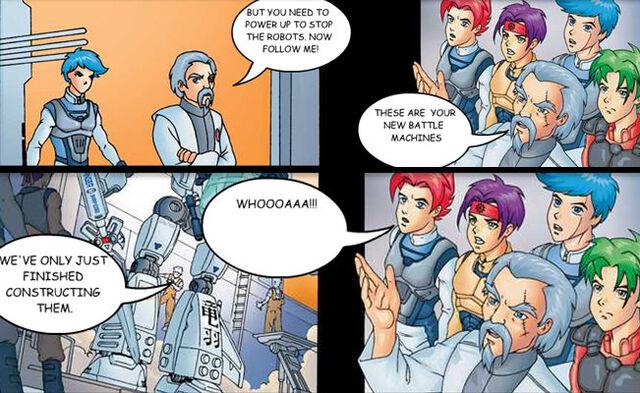 File:Comic 1.5.jpg