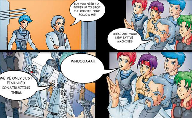 Archivo:Comic 1.5.jpg