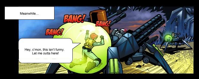 Comic 34-10