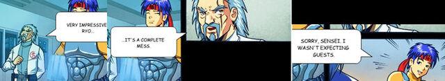 Archivo:Comic 11.6.jpg