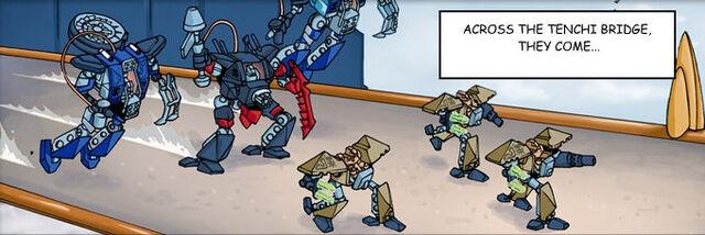 Archivo:Comic 2.4.jpg