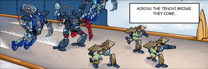 Comic 2.4.jpg