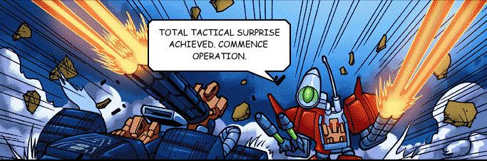 Comic 6.17.jpg
