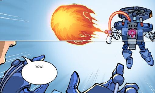Comic 3.16.jpg