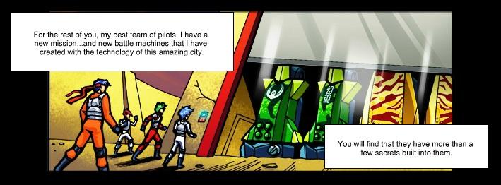 Comic 39-7