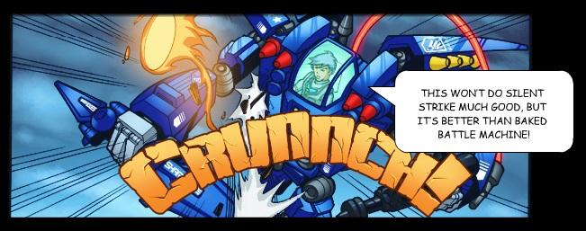 Comic 25-11