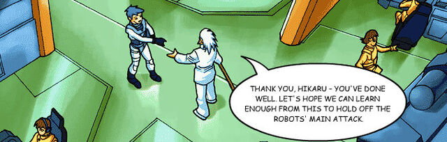 Archivo:Comic 5.8.jpg