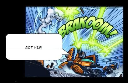 Comic 23-4