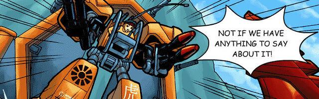 Archivo:Comic 5.18.jpg