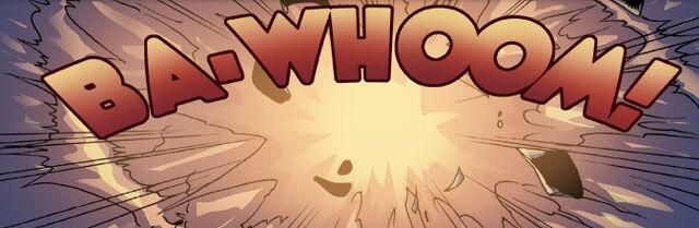 Archivo:Comic 4.27.jpg