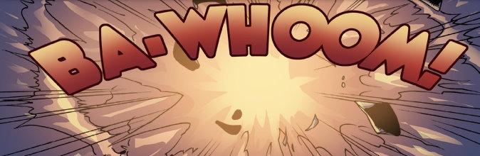 Comic 4.27.jpg