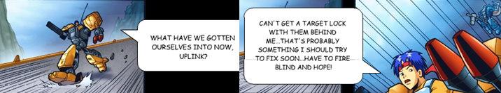 Comic 11.17.jpg