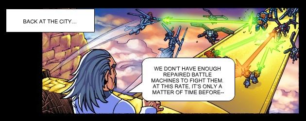 Comic 31-16