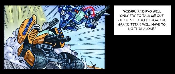 Comic 19-9
