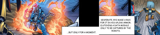 Archivo:Comic 12.3.jpg