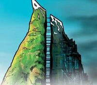 Sentai Mountain18