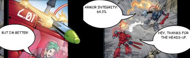 Archivo:Comic 3.24.jpg